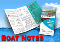 Boat-Notes
