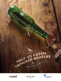 Help Catch Impaired Boaters 001 Preview1
