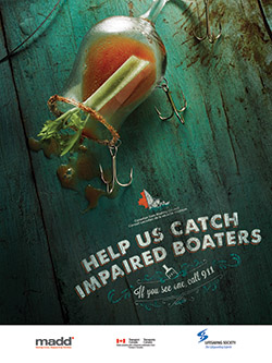 Help Catch Imparied Boaters 002 Preview1