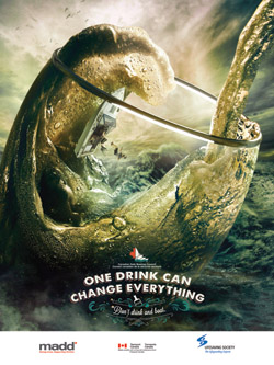One Drink Can Change Everything 001 Preview1
