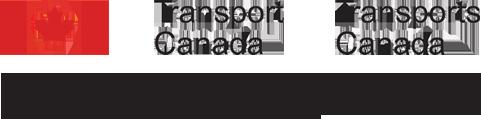 TC-Logo-v1-English