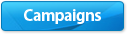 campaigns-button