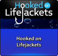 hooked-on-lifejackets-button