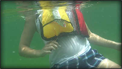 inflatable-lifejackets-vid-thumb