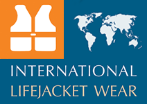 international lifejacket wear