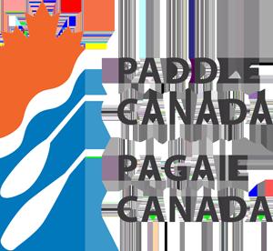 paddle-canada