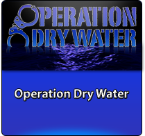operation-dry-water-button