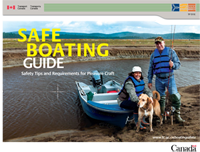 safe-boating-guide-online