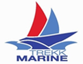Trekk-Marine-Logo