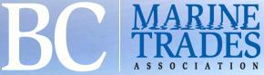 bc_marine_trades_logo