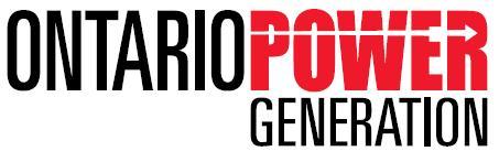 opg_logo